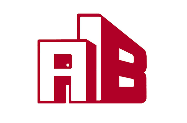 Logo der Fa. Andreas Bauer GmbH