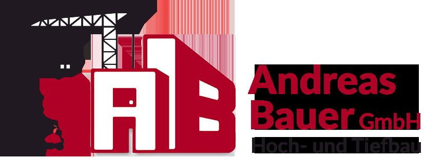 Hoch- & Tiefbau, Andreas Bauer GmbH Mitterskirchen